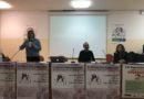 Presentato il progetto di mobilità sostenibile Vamos