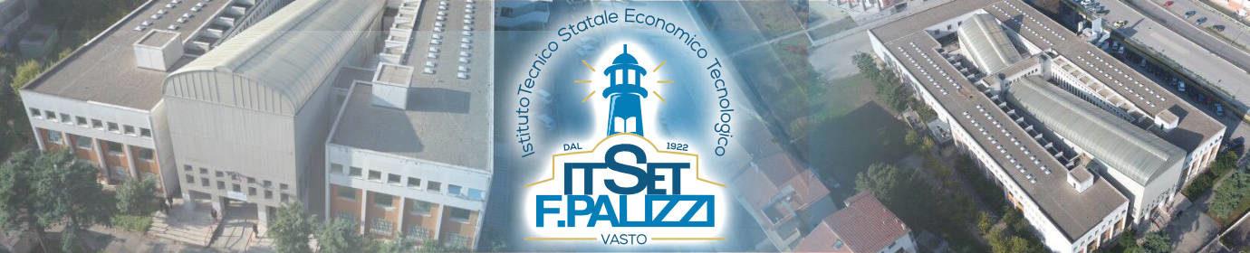 """ITSET """"F. Palizzi"""""""