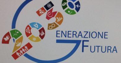 Gli istituti superiori scommettono su sostenibilità e cittadinanza globale con Generazione Futura 2030