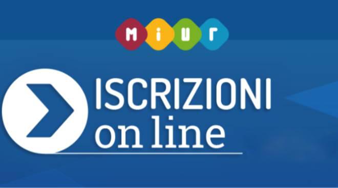 iscrizioni-scuole-online-2019-2020-83170.660×368