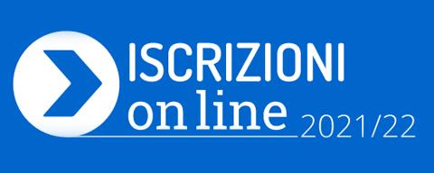 iscrizioni-scuole-online-2021_2022